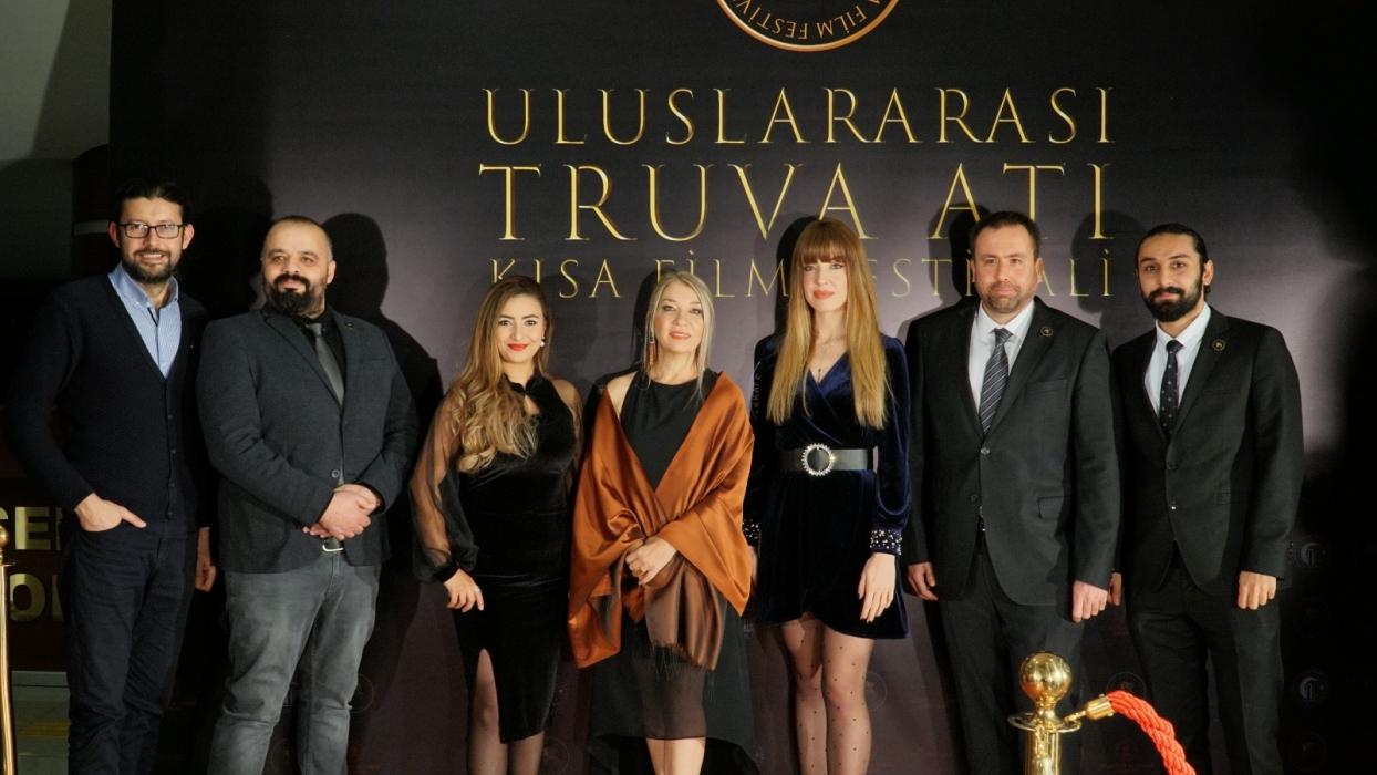 iii-uluslararasi-truva-ati-kisa-film-festivali