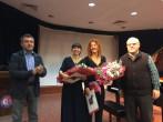Dört El Piyano Konseri