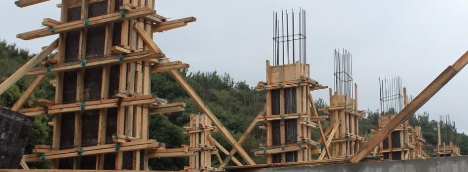 inşaat ile ilgili görsel sonucu