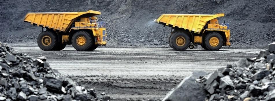 Parlak bir gelecek, aydınlık bir dünya için ÇOMÜ Maden Mühendisliği