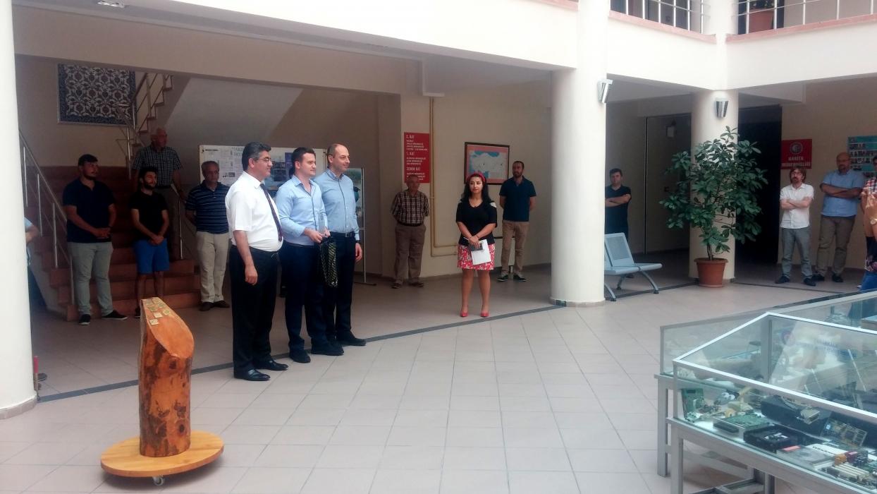 2016-2017-egitim-ogretim-yili-mezuniyet-toreni