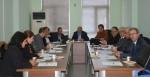 Sosyal Bilimler Enstitüsü'nün Beş Yeni Lisansüstü Programı Daha Kabul Edildi