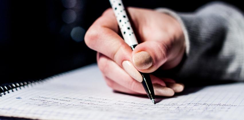 Tezsiz Yüksek Lisans Dönem Projesi Teslimi