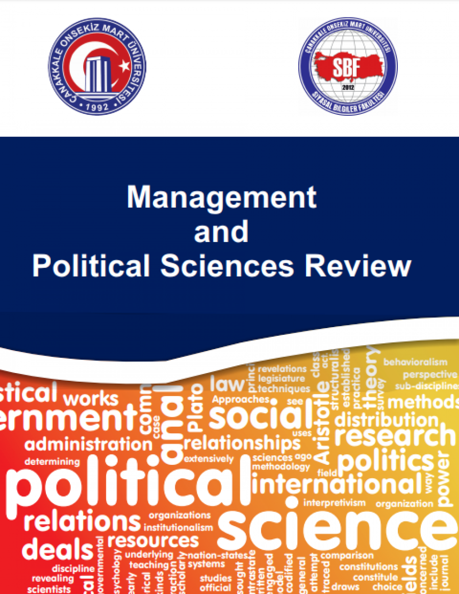management-and-political-sciences-review