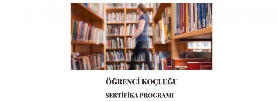 Öğrenci Koçluğu Sertifika Programı