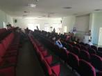 Ezine Celalettin Topçu Anadolu Lisesi Meslek Yüksekokulumuzu Ziyaret Etti