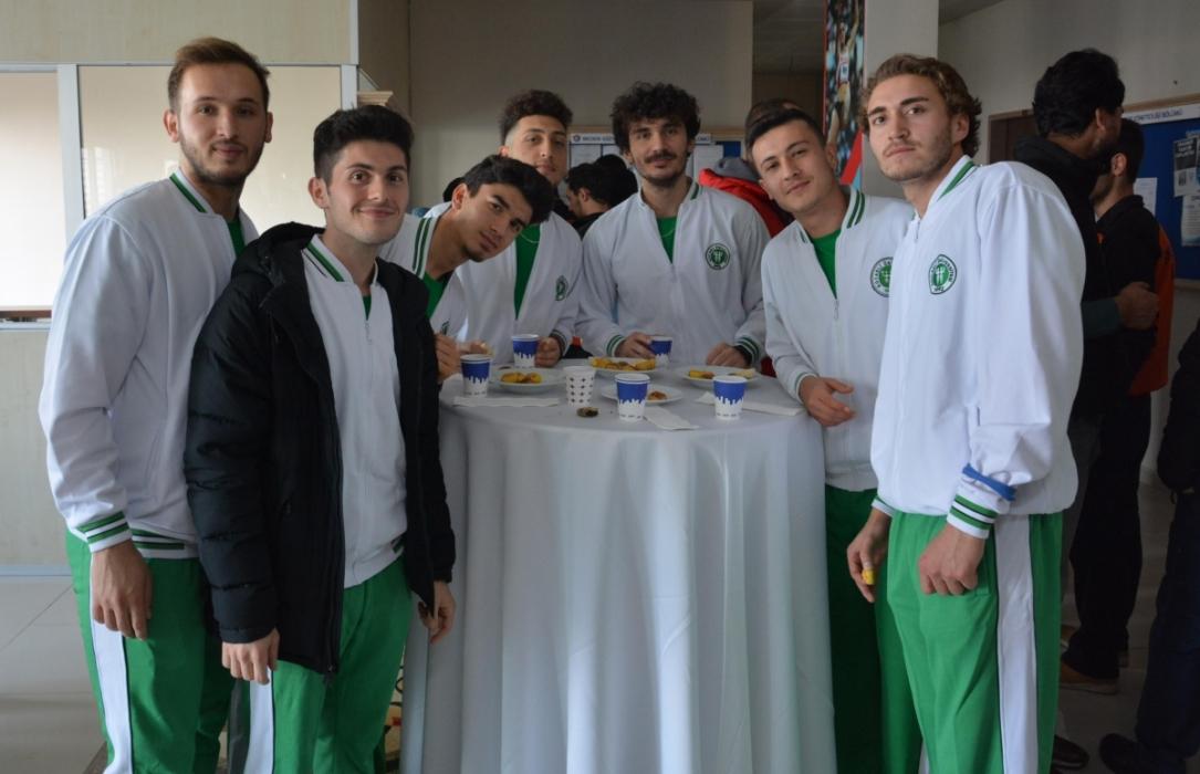 turkiye-universite-sporlari-federasyonu-voleybol-i