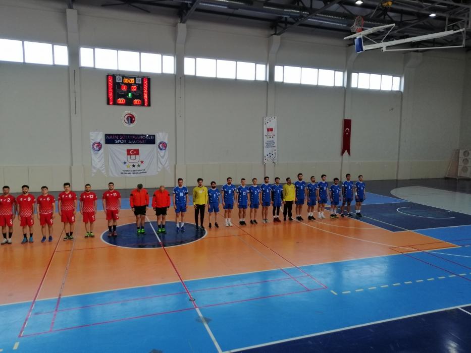 turkiye-universite-sporlari-federasyonu-tusf-hentb