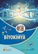 Tıbbi Biyokimya Anabilim Dalı Başkanı Doç. Dr. Dilek ÜLKER ÇAKIR'ın Yazarlarından Olduğu Kitap Yayınlandı