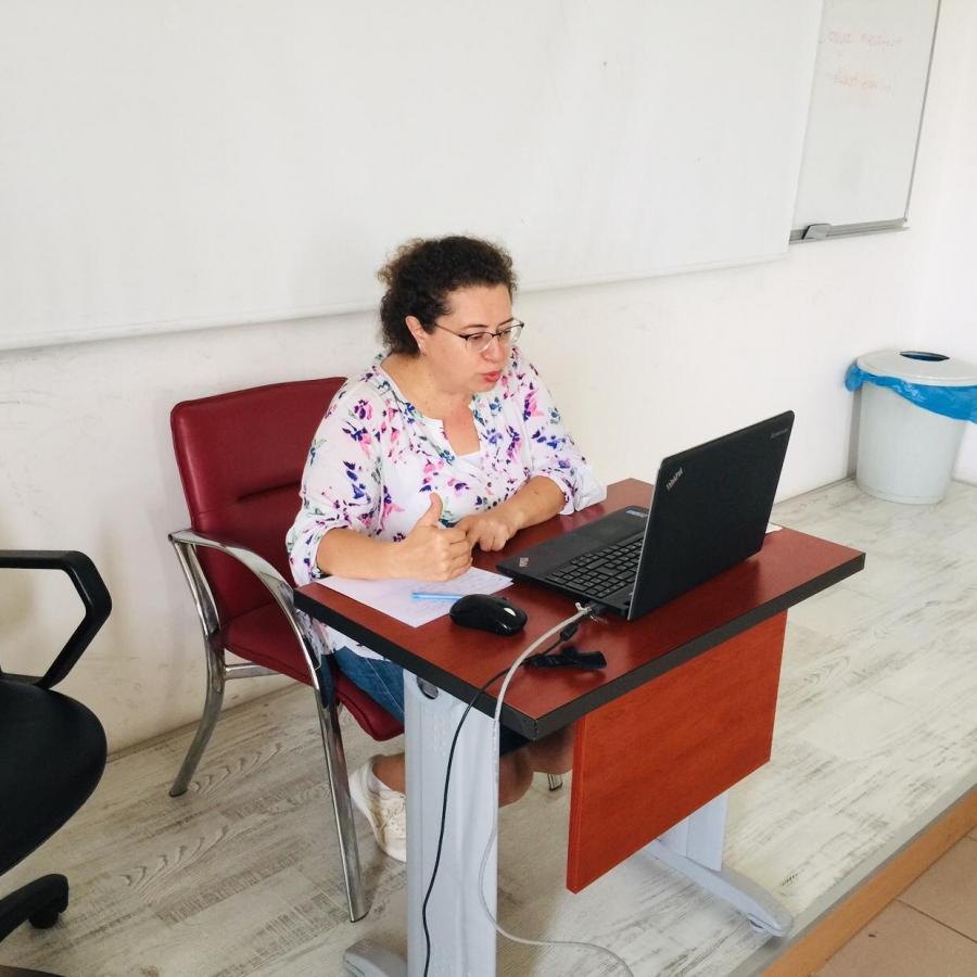 tip-fakultesi-donem-12-ve-3-oryantasyonu-online-ol