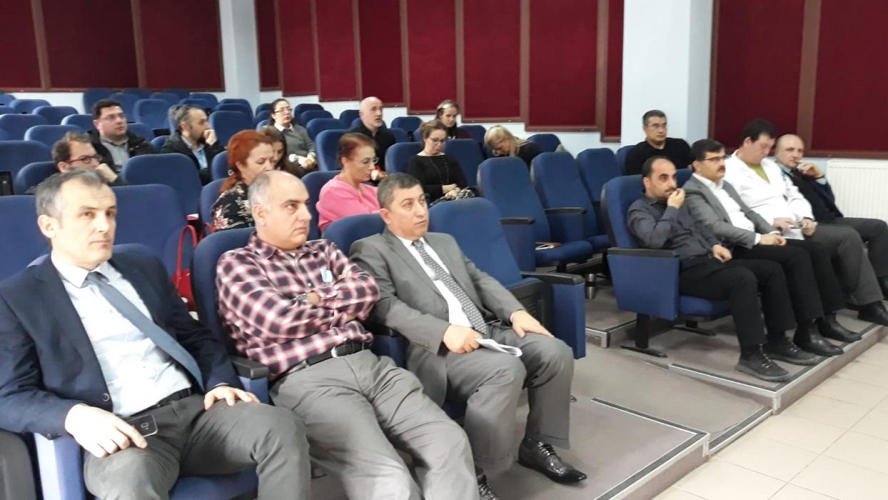 program-degerlendirme-komisyonu-ile-olcme-degerlen