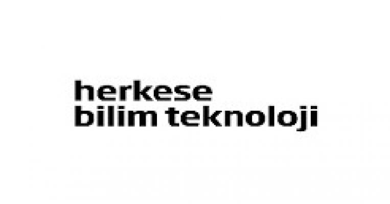 Prof. Dr. Coşkun Bakar'ın yazısı 08.11.2018 tarihli yaza Prof. Dr. Mustafa Çetiner'in köşesinde geniş yer buldu