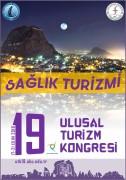 19. Ulusal Turizm Kongresi