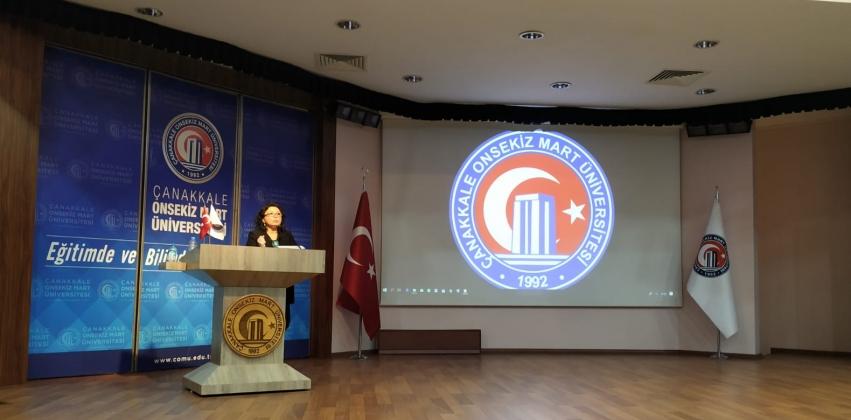 2019-2020 Oryantasyon Toplantısı
