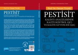 Ziraat Fakültesi Öğretim Üyesi Prof. Dr. Osman TİRYAKİ'nin Ders Kitabının Güncellenen İkinci Baskısı Yayımlandı