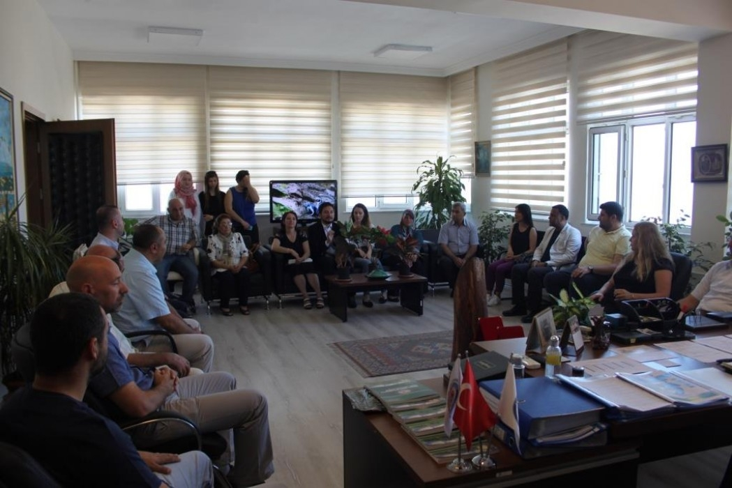 ziraat-fakultesi-2016-2017-donem-birincisi