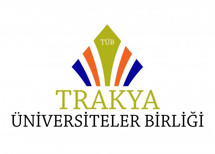 Trakya Üniversiteler Birliği Selanik'te Tanıtılacak