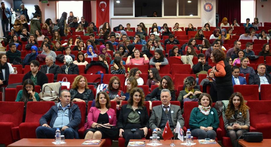 Türkiye'de Kayıtlı Diyabet Hasta Sayısı 7 Milyon