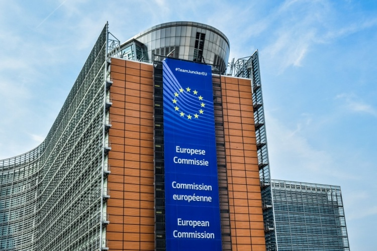 Prof. Dr. Mustafa Yunus Eryaman, Avrupa Komisyonuna Uzman Olarak Seçildi