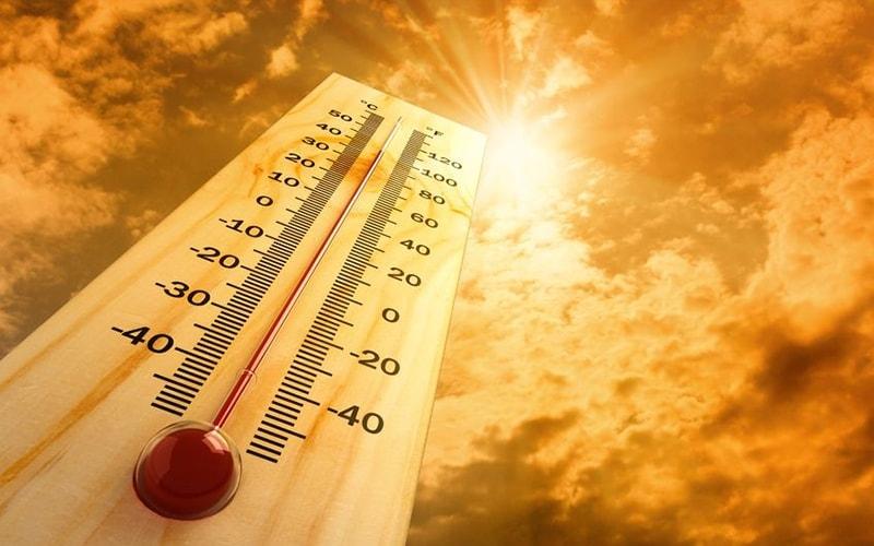 Güneşin Ciltteki Etkileri ve Korunma Yöntemleri