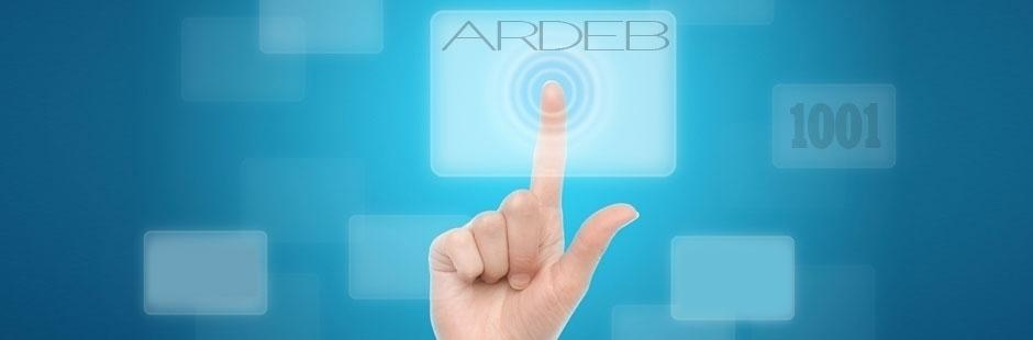 TÜBİTAK (ARDEB) Müsilaj Araştırmaları Özel Çağrısı Proje Değerlendirme Sonuçları Açıklandı