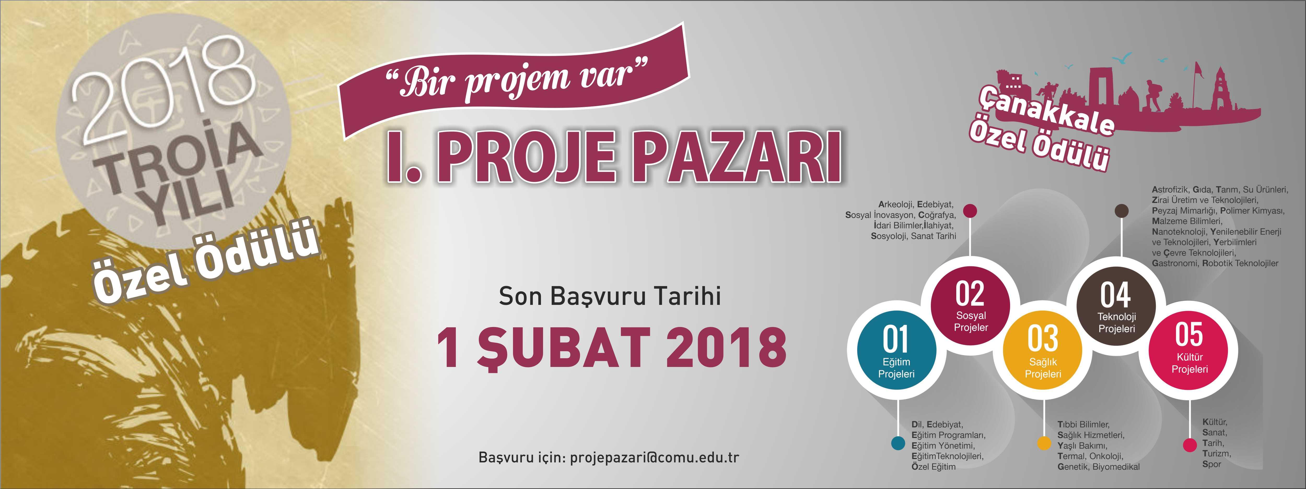Proje_Pazarı